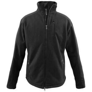 Gerbing Gyde 7V Zenith Heated Fleece Jacket