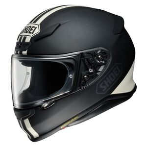 Shoei RF-1200 Equate Helmet