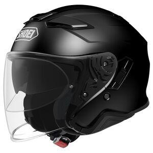 Shoei J-Cruise II Helmet