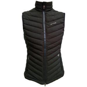 Gerbing Gyde 7V Khione Women's Heated Puffer Vest