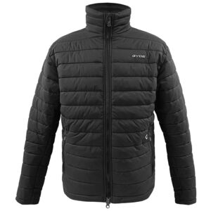 Gerbing Gyde 7V Khione Heated Puffer Jacket