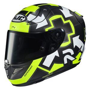 HJC RPHA 11 Pro Iannone 2019 Helmet