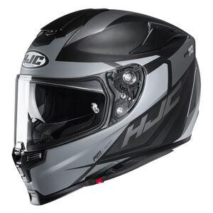 HJC RPHA 70 ST Sampra Helmet