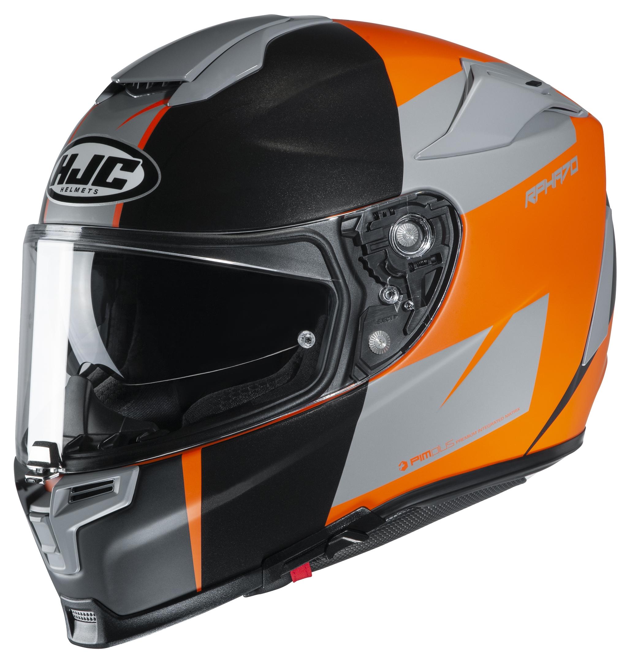 SNOWMOBILE BIKE REFLECTIVE HELMET DECALS 26 PIECE SAFETY KIT MOTORCYCLE