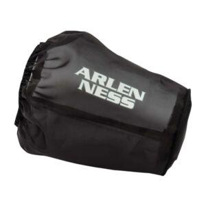 Arlen Ness Monster Sucker Pre-Filter Rain Sock
