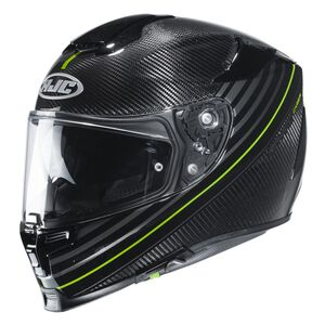 HJC RPHA 70 ST Carbon Artan Helmet