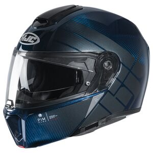 HJC RPHA 90 Carbon Balian Helmet