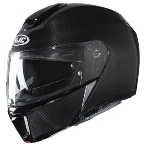 HJC RPHA 90 Carbon Helmet