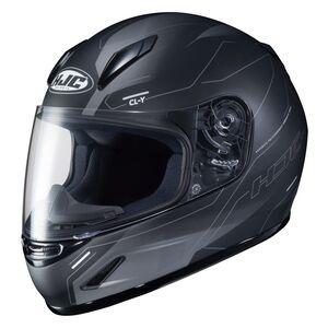 HJC Youth CL-Y Taze Helmet