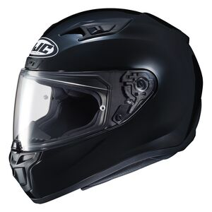 HJC i10 Helmet