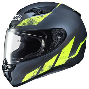 HJC i10 Rank Helmet