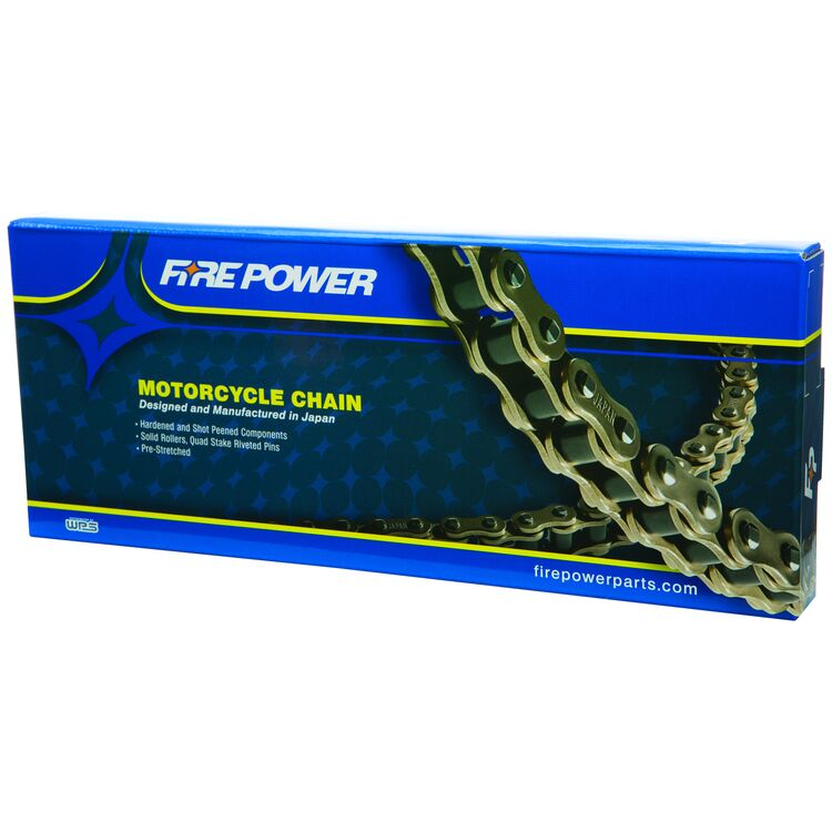 Fire Power Standard FPS 420 Chain