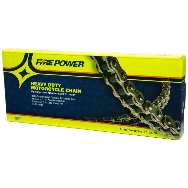 Fire Power Heavy Duty FPH 428H Chain