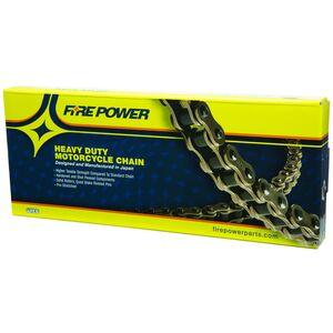 Fire Power Heavy Duty FPH 530H Chain