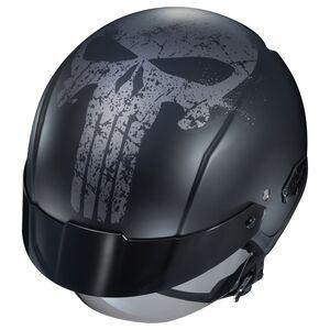 HJC IS-Cruiser Amor Womens Street Cruising DOT Motorcycle Helmets