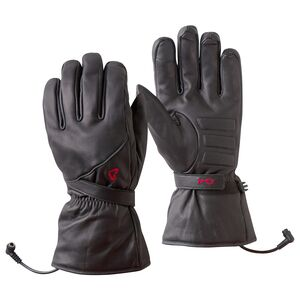 Gerbing 12V G4 Heated Gloves