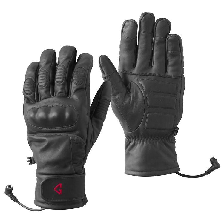 Gerbing 12V Hero Gloves