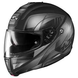 HJC CL-Max 3 Gallant Helmet