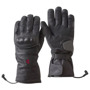 Gerbing 12V Vanguard Heated Gloves