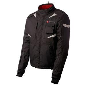 Gerbing 12V EX Pro Heated Jacket