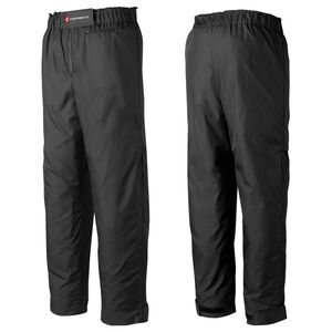 Gerbing 12V Heated Pant Liner
