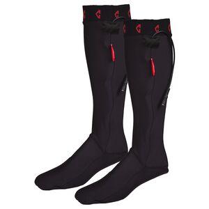 Gerbing 12V Heated Socks
