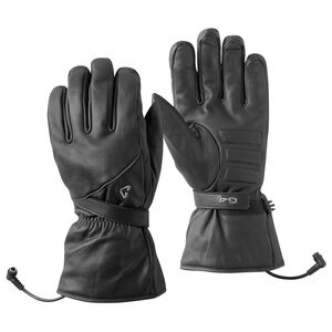 Gerbing 12V G4 Women's Gloves (Sz XS)