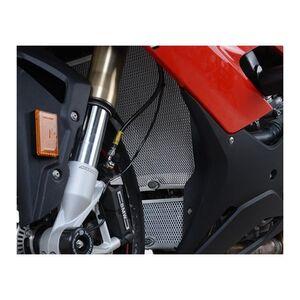 R&G Racing Radiator Guards BMW S1000RR 2020