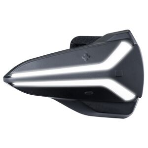 HJC Smart 20B Bluetooth Headset by Sena