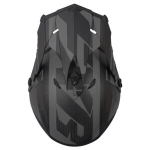 FXR Blade 2.0 Carbon Evo Replacement Visor