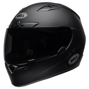 Bell Qualifier DLX MIPS Helmet Matte Black / 2XL [Open Box]