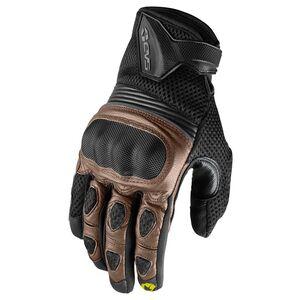 EVS Assen Street Gloves