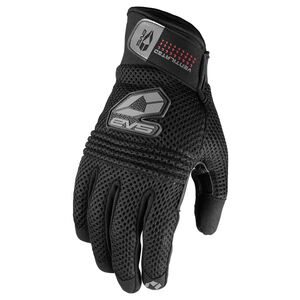 EVS Laguna Air Street Gloves