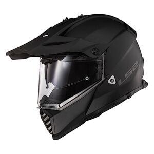 LS2 Blaze Helmet
