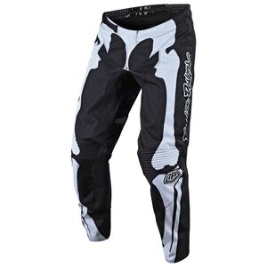 Troy Lee GP Skully Pants