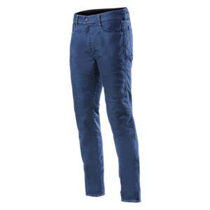 Alpinestars Merc Riding Jeans