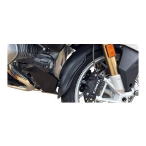 MachineartMoto Avant RT Front Fender Extender BMW R1200RT / R1250RT 2014-2020