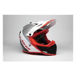 LS2 Gate Launch Helmet