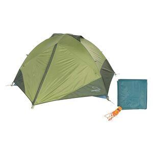 Peregrine Radama Hub 2 Combo Tent