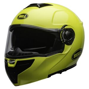 Bell SRT Modular Transmit Helmet