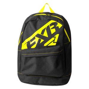 FXR Holeshot Backpack