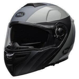 Bell SRT Modular Presence Helmet