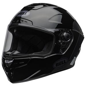 Bell Star MIPS DLX Lux Checkers Helmet
