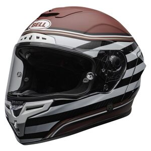 Bell Race Star Flex DLX RSD The Zone Helmet