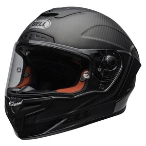 Bell Race Star Flex DLX Velocity Helmet