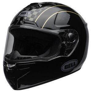 Bell SRT Buster Helmet
