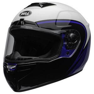 Bell SRT Assassin Helmet