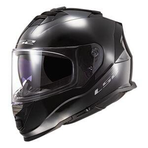 LS2 Assault Helmet