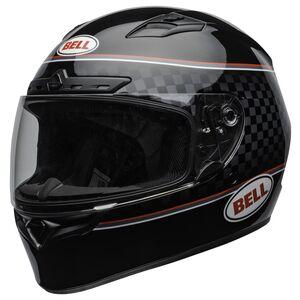 Bell Qualifier DLX MIPS Breadwinner Helmet