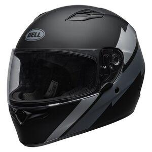 Bell Qualifier Raid Helmet (2XL)